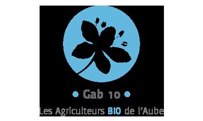 bio_10