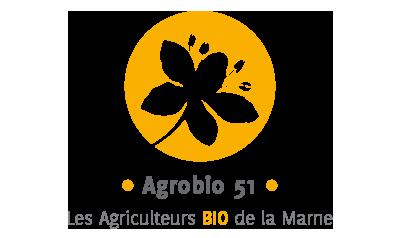 bio_51