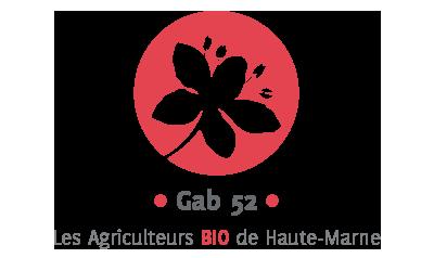 bio_52