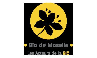 bio_57