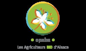 logo bio Alsace