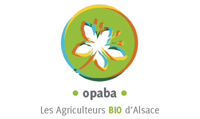 bio_opaba