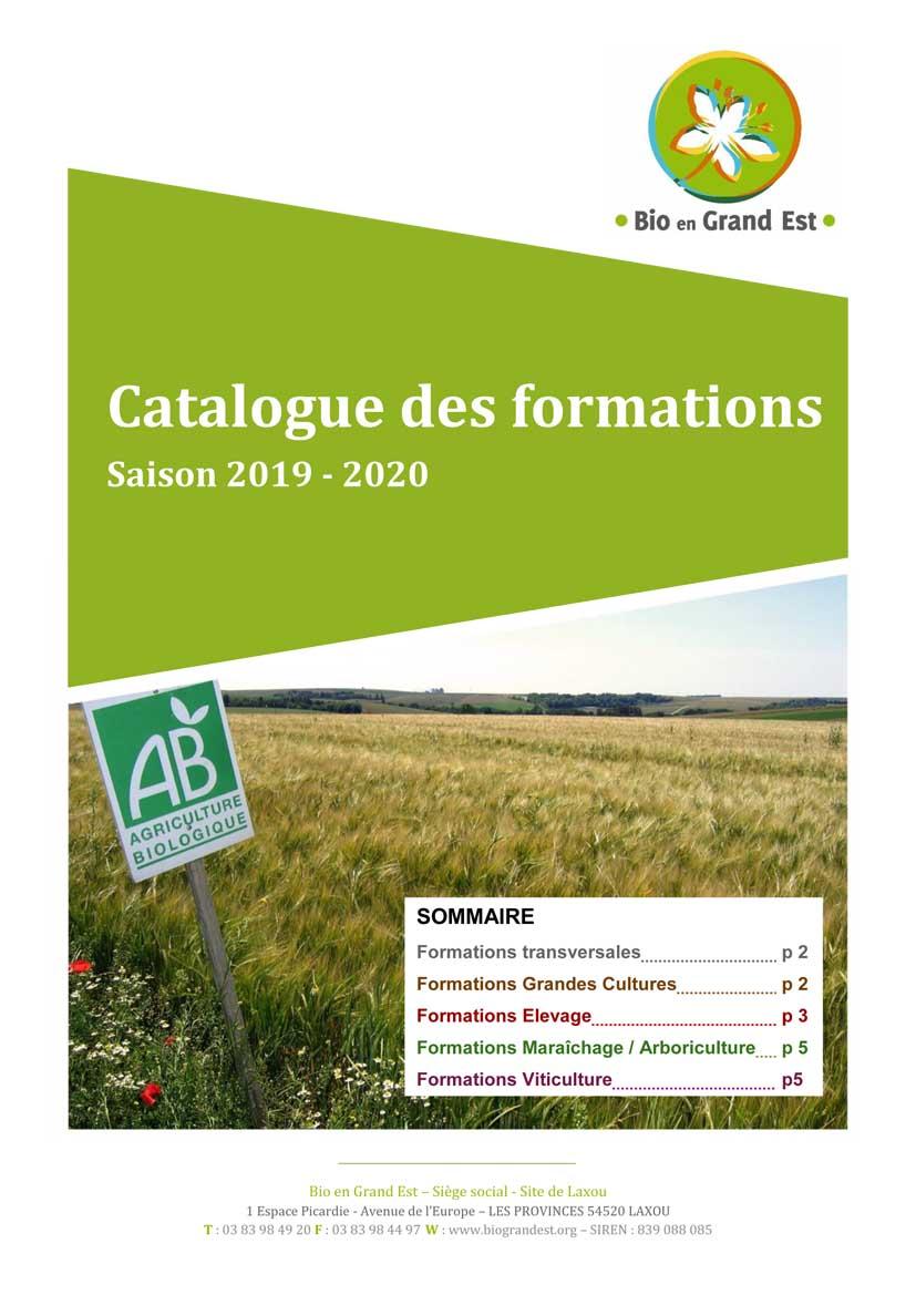 Catalogue-des-formations_1920-1