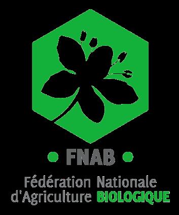 Les gains syndicaux 2020 de la FNAB