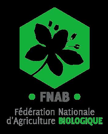 Future PAC : la Bio ne sera toujours pas le premier bénéficiaire de l'argent public agricole !