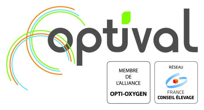 Optival-FCEL-OO_CMJN-e1565170729627