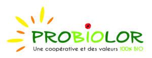 probiolor_versionfinale_Plan-de-travail-1-e1574440010626