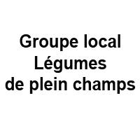GL_LPC
