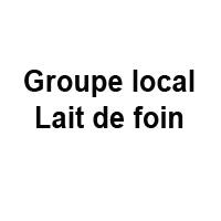GL_LaitFoin