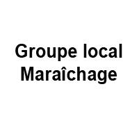 GL_Maraich