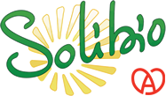 solibio-logo-header