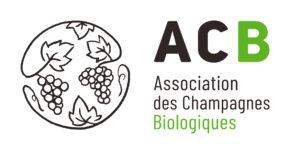 ACB_logo-e1575630431524
