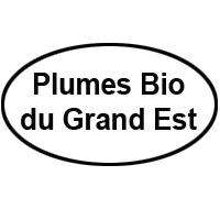 PlumesBio_ovale