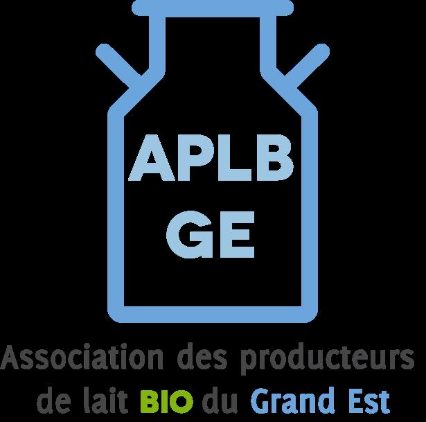 logo-APLB