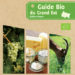 Guide Bio Alsace : enfin disponible !
