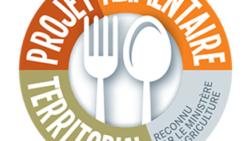 Les diagnostics des plans alimentaires territoriaux avancent !