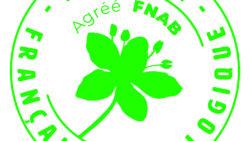 Biologique, Français, Équitable  : La FNAB teste avec Picard son label paysan