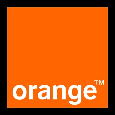 1.-logo-Orange