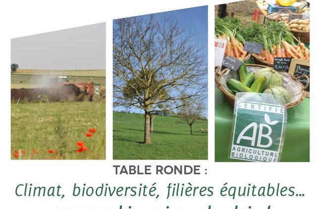 Les inscriptions à l'AG de Bio en Grand Est du 31/03/2020 sont ouvertes [REPORTEE]