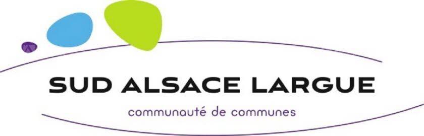 CdC_Sud_Alsace_Largue_logo