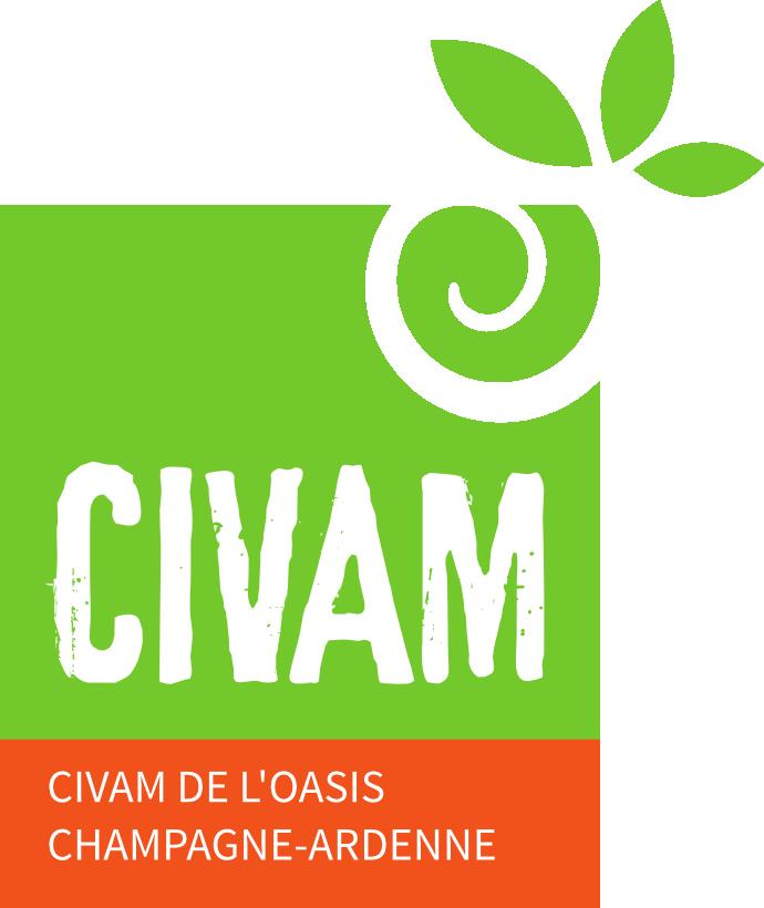 Logo-CIVAM-de-lOASIS