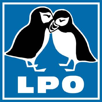 Logo-LPO