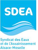 Logo-SDEA