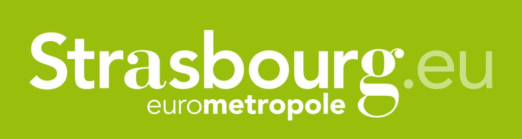 Logo_Eurométropole_Strasbourg