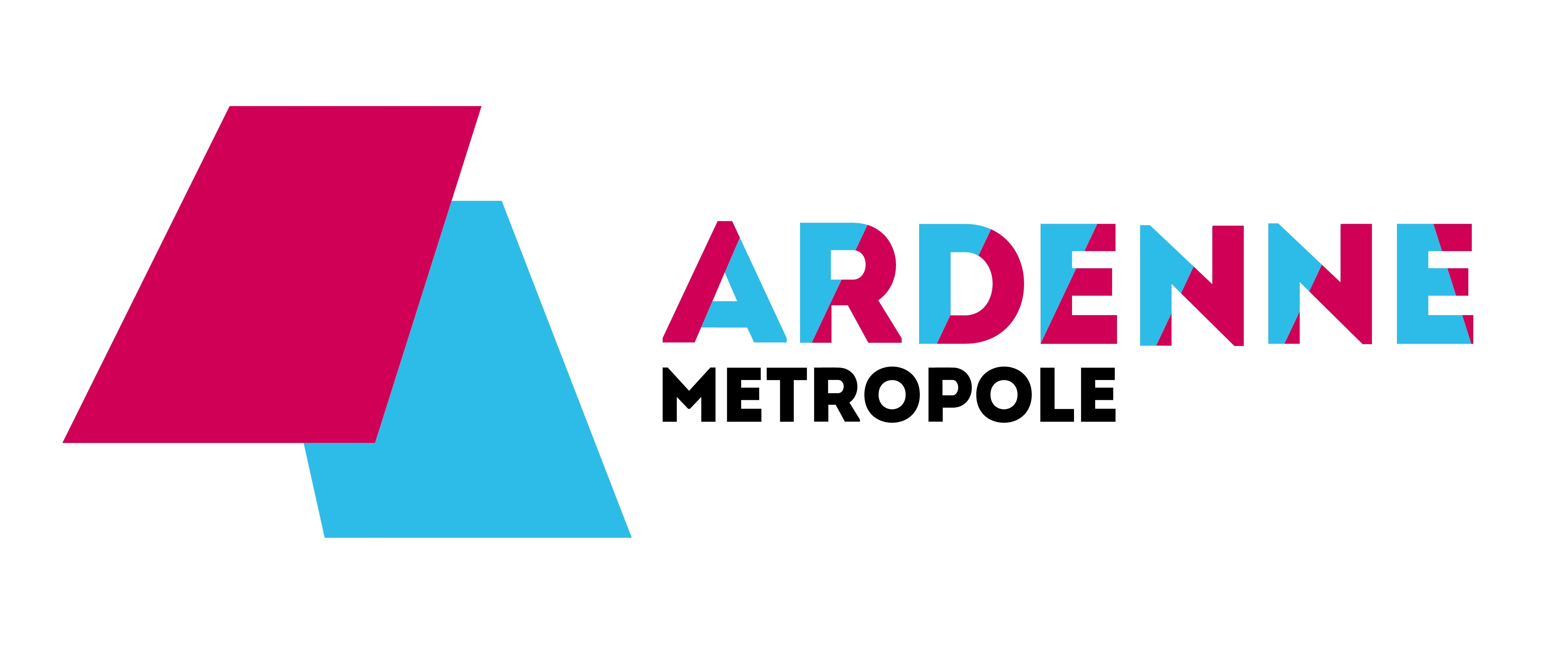logo-Ardenne-Metropole-RVB