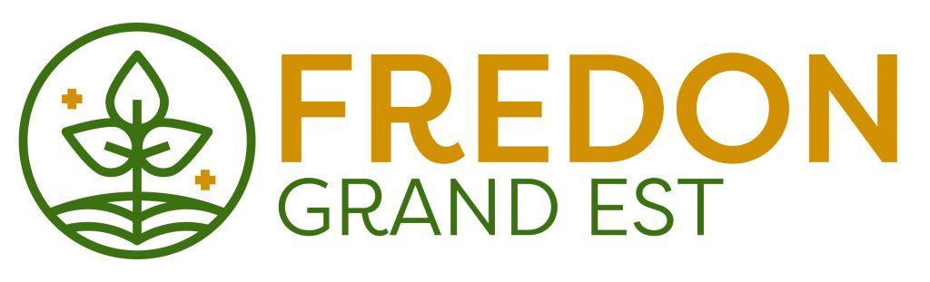 logo-FREDON