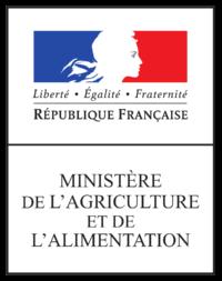 logo-ministere-200x253