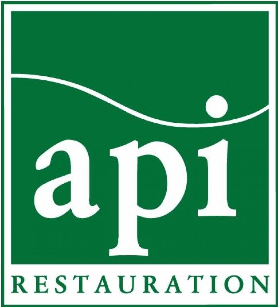 logoAPIrestauration