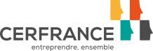 logoCERFRANCE57