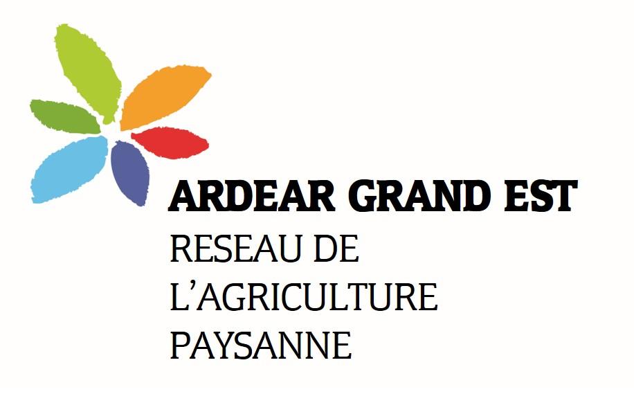 logo_ARDEAR