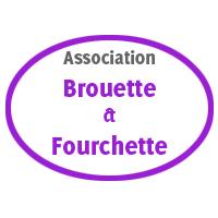 logo_BrouetteFourchette