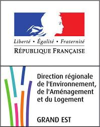 logo_DREAL