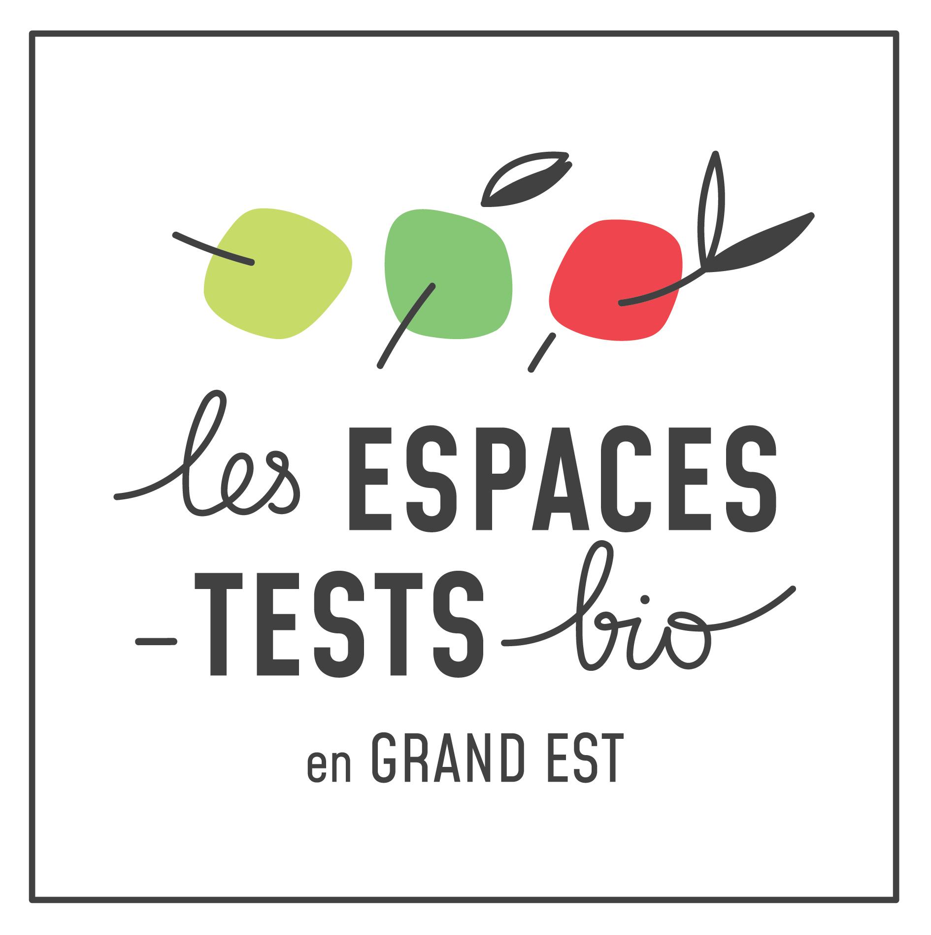 logo_Espaces-tests-GE.