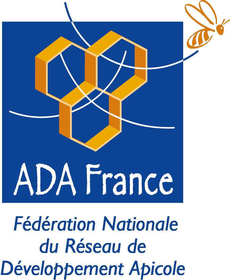 logo_adaGE