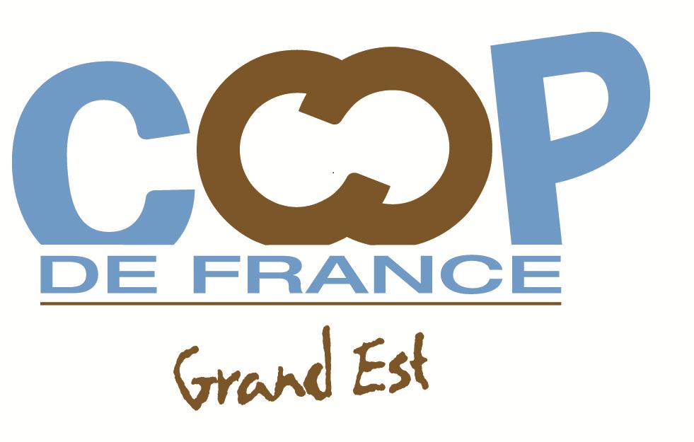 logo_coopdeF_GE