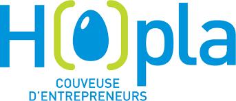 logo_couveuse-Hopla