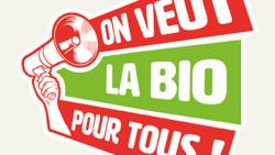 La future PAC enterre les promesses d'Emmanuel Macron sur les services environnementaux