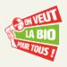 Le vrai du faux sur les aides Bio : la FNAB répond au Ministre Julien DENORMANDIE