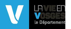 Logo-H-CD88