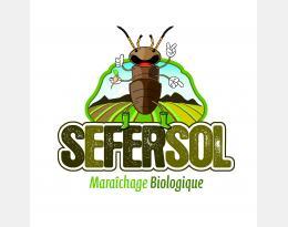 Visite Projet SEFerSol