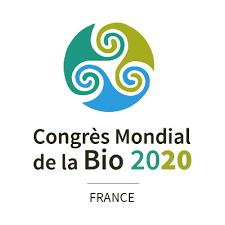Congrès Mondial de la Bio à Rennes