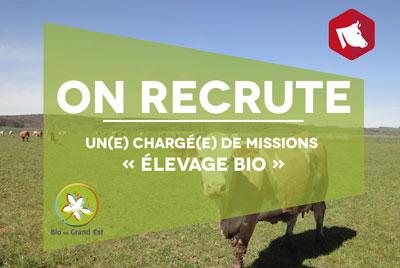 image-recrutement_elevage
